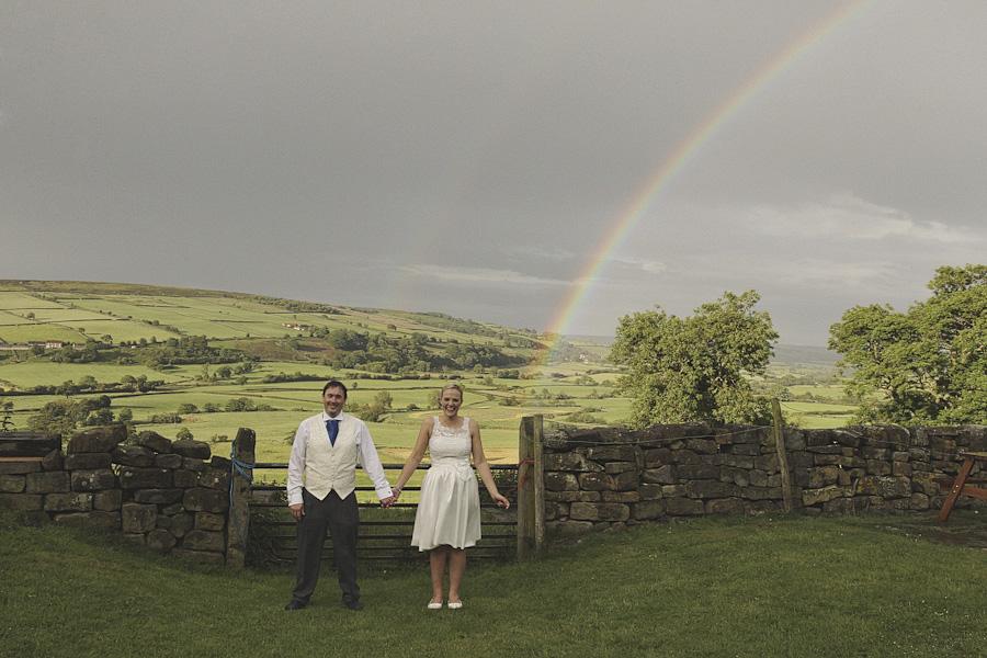 danby-castle-wedding-photography-1
