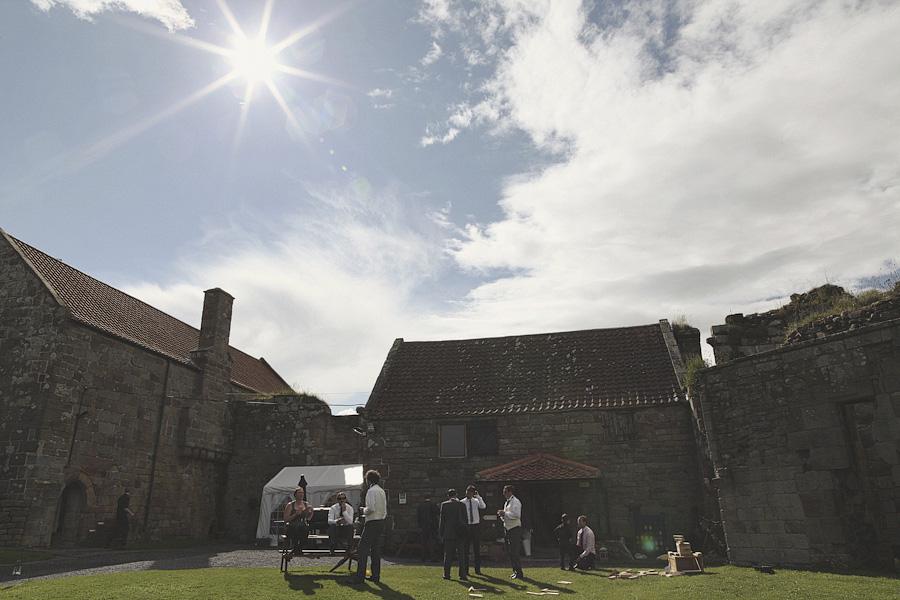 danby-castle-wedding-photography-72
