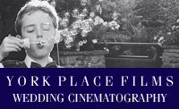 York Place Films