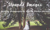 Upendo Images