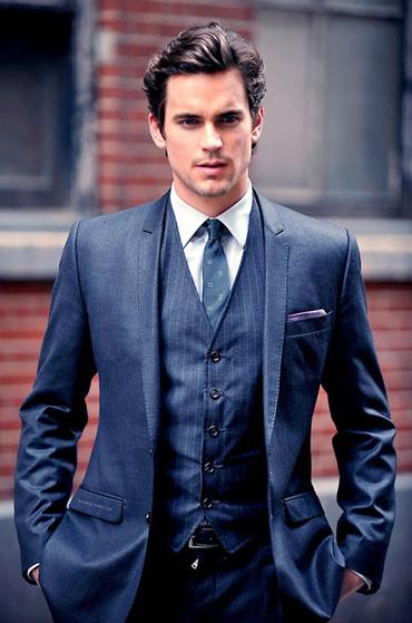 grooming-the-groom-wedding-suits