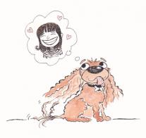 Paddington_Bear_Small_Dog