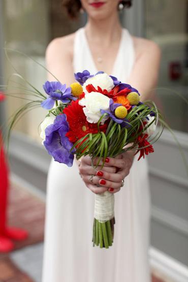 bride-vs-groom