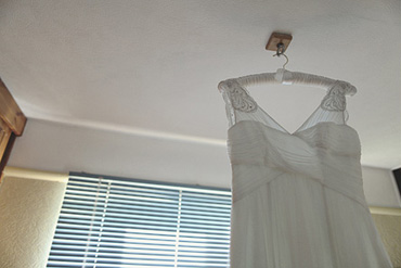 wedding-dress-scarborough