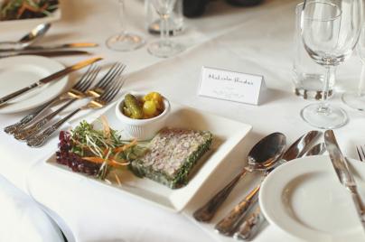 wedding-blog-formal-wedding-breakfast