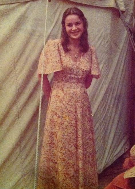 vintage-bridesmaids