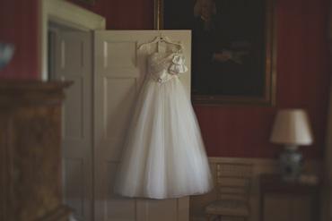 wedding-photography-dress