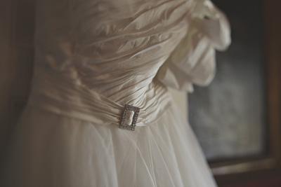 bridal-details-dress