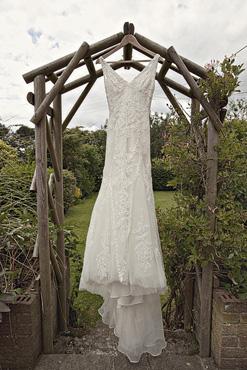 wedding-photography-teepee