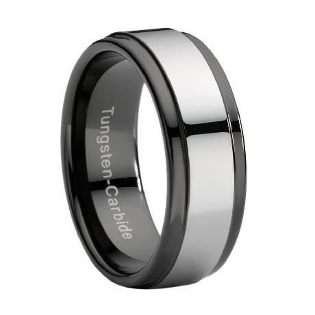 grooming the groom best men s wedding bands for a