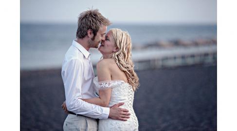 York-Place-Studios-destination-wedding