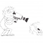 Matt The Cinematographer1