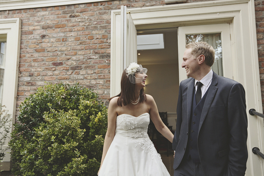 The truth about your wedding ceremony