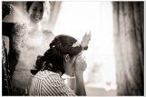 documentary-photographer-wedding