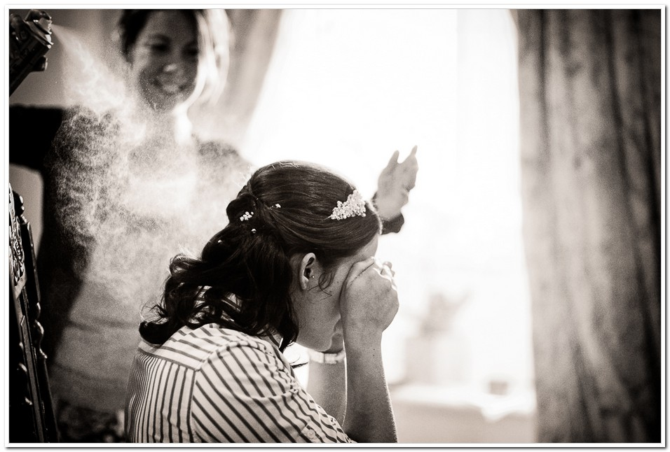 documentary-photographer-wedding