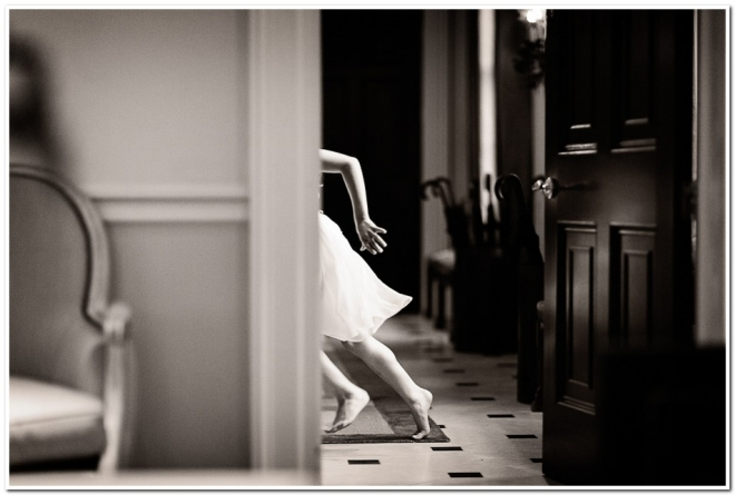 documentary photography - the styles of wedding photography - Kevin Mullins