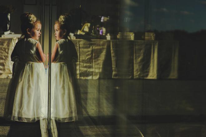 Fine Art Wedding Photography by Fer Juaristi