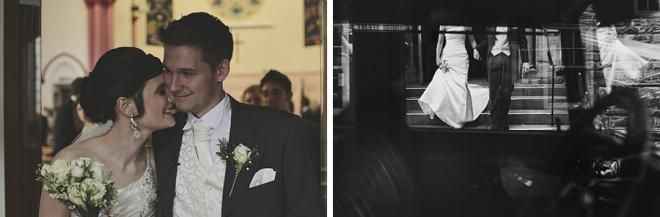 yorkshire-wedding-photographers