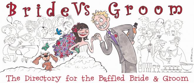 Find-a-supplier-wedding-directory