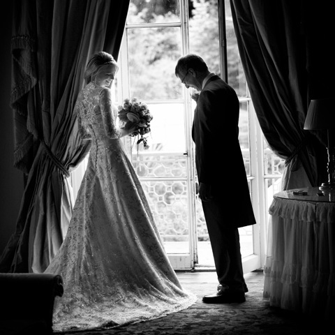 Classic Wedding Photography - The Styles of Wedding photography