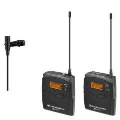 radio-mics