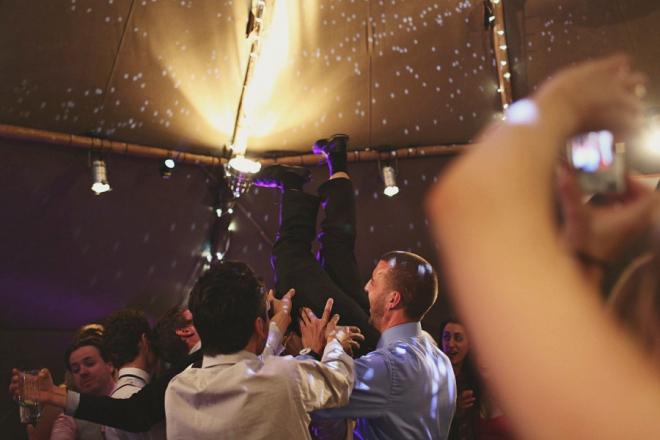 Tipi-Wedding-Photography-22-900x600