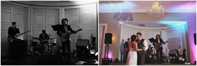 Rudding-Park-Wedding-Photography_0115