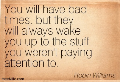 Quotation-Robin-Williams-attention-Meetville-Quotes-237020