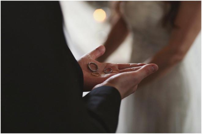 Rudding-Park-Wedding-Photography_0056