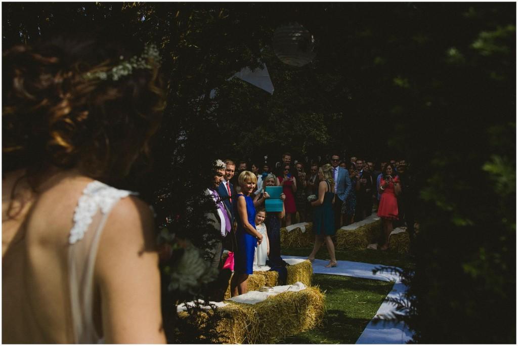 Colehayes-Park-Wedding-Photography_0065