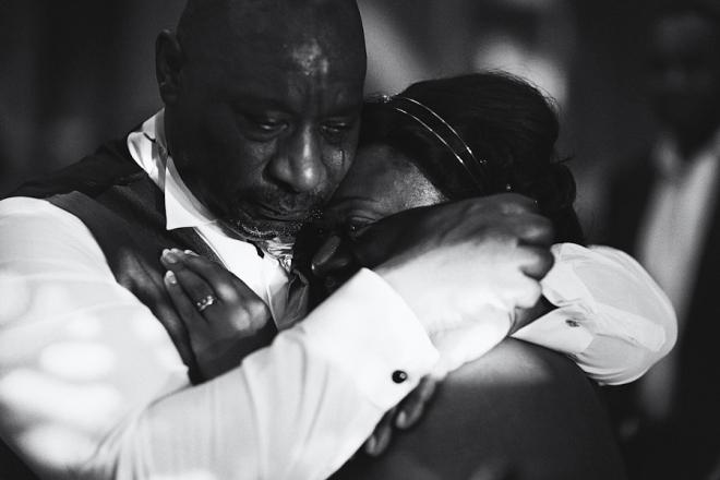 Leeds-wedding-photographer-118