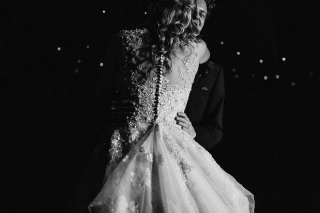 Best-UK-Wedding-Photographer-97