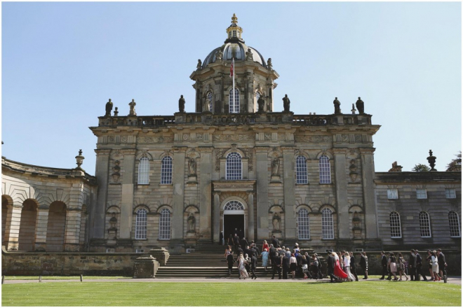 Castle-Howard-Wedding_0056