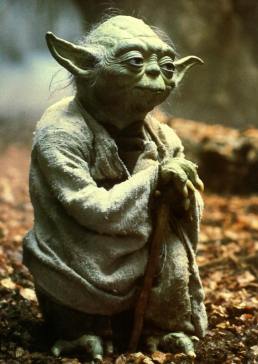 will-yoda-appear-in-the-upcoming-star-wars-film